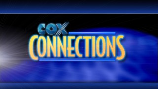 Cox Connections with Gary McCollum