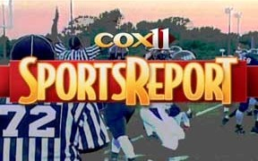 Sports Report