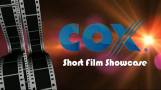 Cox Short Film Showcase