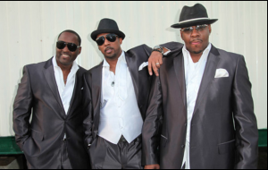 Hampton Jazz Festival @ Hampton Coliseum | Hampton | Virginia | United States