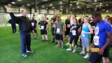 2013 Hot Ticket Feature: 2013 Eastern LawFit Challenge