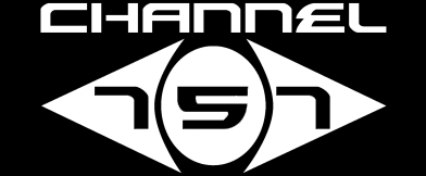 Channel 757: No Format
