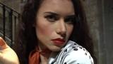 "Virginia Opera ""Carmen"" – Hot Ticket Feature"