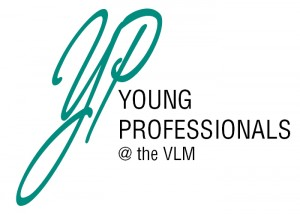 Young Professionals at the VLM Canoe Cookout @ Virginia Living Museum | Newport News | Virginia | United States