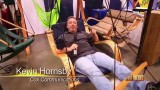 2014 Mid-Atlantic Home & Garden Show Feature