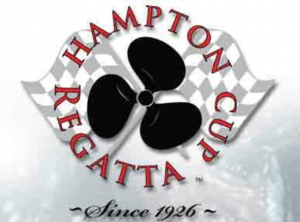 Hampton Cup Regatta @ Fort Monroe
