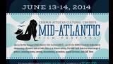 Mid-Atlantic Film Festival