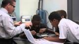 ODU Summer STEM Camps