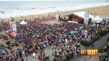 Africana Virginia Beach