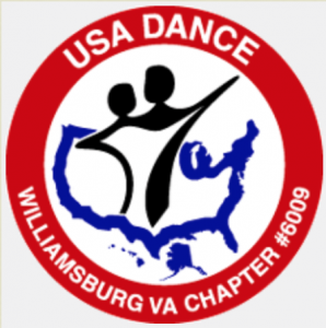 National Ballroom Dance Week FREE Event  @ Williamsburg | Virginia | United States