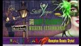 Still Hope Celebrity Weekend Extravaganza