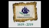 Norfolk State University 1619 Symposium