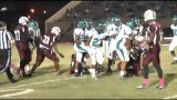 Cox High School Sports Report: Woodside @ Heritage