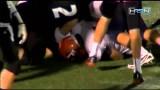 Cox High School Sports Report: Norfolk Academy @ Atlantic Shores