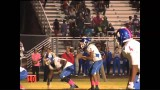 Cox High School Sports Report: Norview @ I.C. Norcom