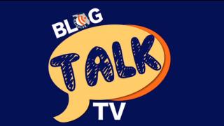 Blog Talk TV