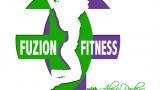 Fuzion Fitness