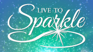 Live to Sparkle