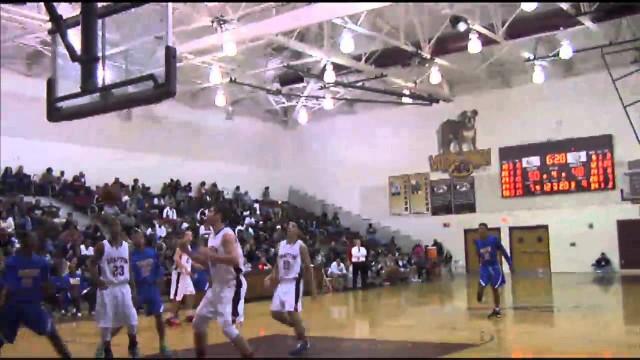 Sports Report: Oscar Smith vs. Grafton