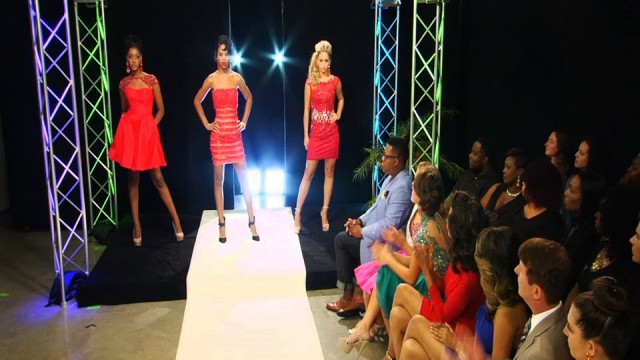 Live To Sparkle FINALE
