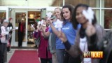 "Make-A-Wish & Macy's ""Believe"" Campaign"