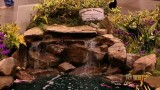 Mid-Atlantic Home & Garden Show Preview