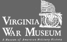 Lecture & Booking Signing by Tim Townsend, Author of Mission at Nuremberg @ Virginia War Museum | Newport News | Virginia | United States