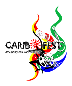 10th Annual CaribFest Festival @ Town Point Park | Norfolk | Virginia | United States