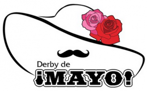 Derby de ¡Mayo! @ Khedive Shriners | Chesapeake | Virginia | United States