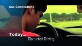 Distracted Driving – Episode 802 Segment 3
