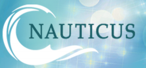 Elite Fleet of Virginia Beach @ Nauticus   Norfolk   Virginia   United States