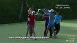2015 LPGA Kingsmill Golf Championship