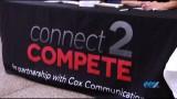 Connect 2 Compete – Connections 805 Segment C