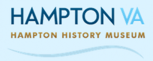 Port Hampton Lecture Series @ Hampton History Museum | Hampton | Virginia | United States