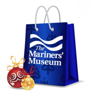 Museum Members Holiday Open House @ The Mariners' Museum and Park | Newport News | Virginia | United States