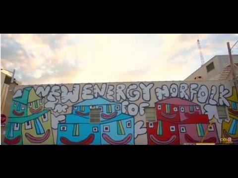 Neon Festival 2015