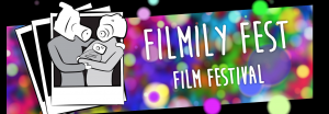 Filmily Fest @ Pembroke Meadows Cinema Cafe | Virginia Beach | Virginia | United States