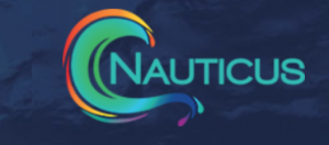 Homeschool Day @ Nauticus | Norfolk | Virginia | United States