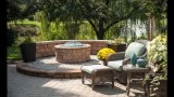 Mid-Atlantic Home & Outdoor Living Show Preview