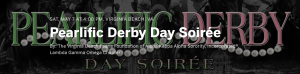 Pearlific Derby Day Soirée @ Village Hall at West Neck | Virginia Beach | Virginia | United States