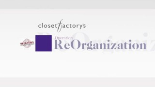 Operation ReOrganization – Episode 203