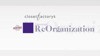 Operation ReOrganization – Episode 204