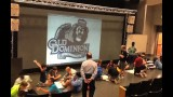 Engineers Rule – ODU Summer Camps – Connections 903 Seg B
