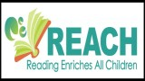 REACH Reading Enriches All Children – Connections 903 Seg A