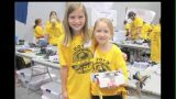STEM Trifecta Challenge preview 2016