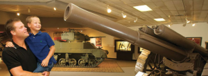 Artifact Roadshow comes to the Virginia War Museum @ Virginia War Museum | Newport News | Virginia | United States