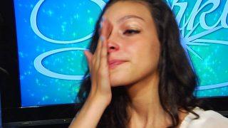 Live to Sparkle Season 2 Promo!