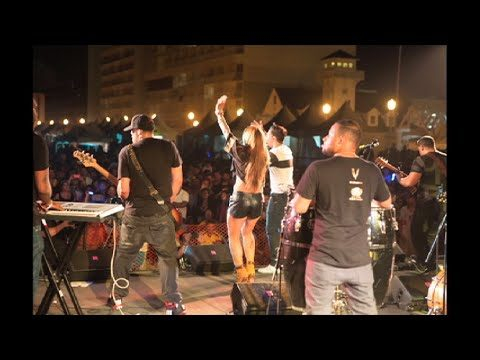 Latin Fest 2016 Preview