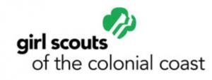 Girl Scout Cookie Williamsburg Pairing Event @ Williamsburg | Virginia | United States