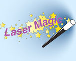 Star Party/Laser Light Shows @ Virginia Living Museum | Newport News | Virginia | United States